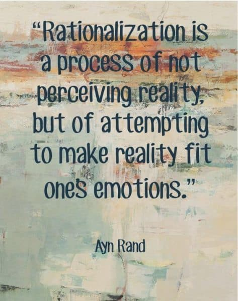 Ayn Rand Quotes 10