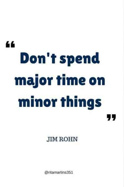 50 Jim Rohn Quotes On Life Leadership And Time 2019