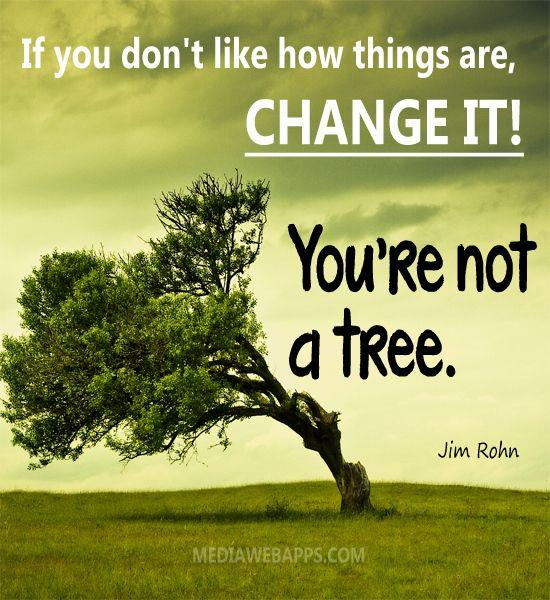 Jim Rohn Quotes On Life, Leadership and Time 14