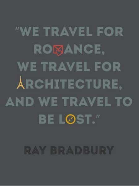 ray bradbury on writing Who is ray bradbury ray douglas bradbury is an american writer born in  1920 in waukegan, illinois, he began writing at the age of twelve,.