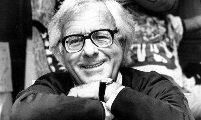Ray Bradbury quotes about 451
