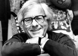 Ray Bradbury quotes on education