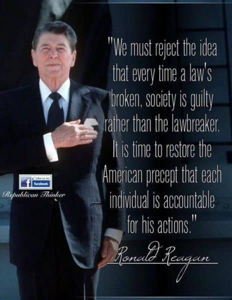ronald reagan essays Read ronald reagan essays and research papers view and download complete sample ronald reagan essays, instructions, works cited pages, and more.