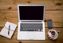 Top 10 Ways to Productively Spend Time on the Internet