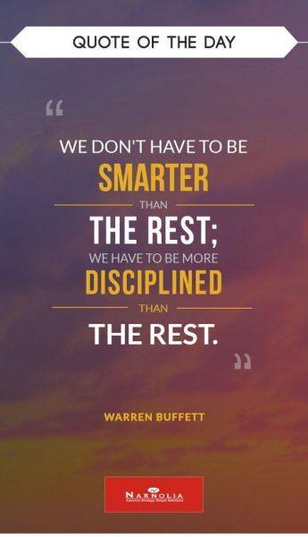 Warren Buffett Quotes 9