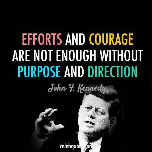 john f kennedy quote wallpapers - photo #26
