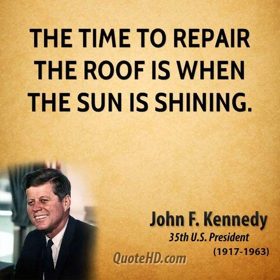 john f kennedy sex quotes