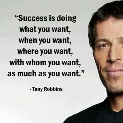 tony robbins quotes 1