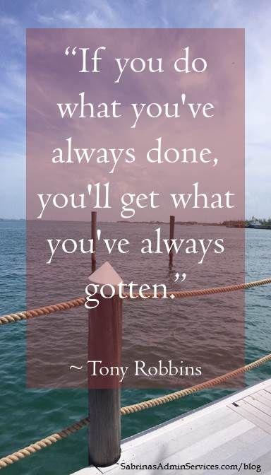tony-robbins-quotes-6.jpg