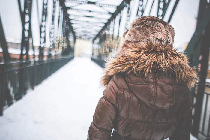 10 reasons to stop trying to convince people you will reach your goals