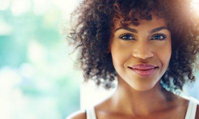 30-day challenge to increase your self esteem