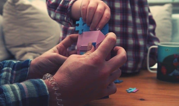 Play Puzzle