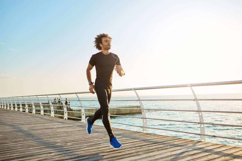 What is Optimal Health and How Do You Achieve It