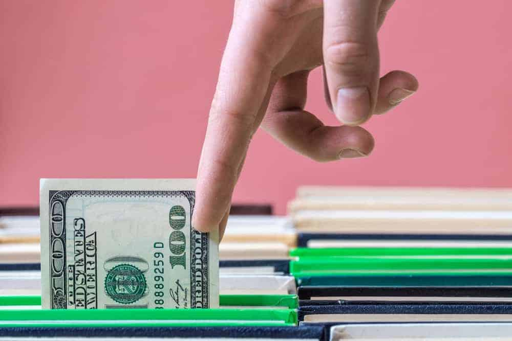 10 Best Books On Becoming A Millionaire in Business