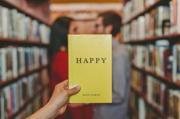10 Best Books to Fulfill Your Potential