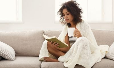 10 Inspirational Books That Will Change Your Life For Good