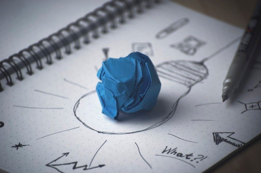 10 Ways To Develop Good Ideas For Your Business