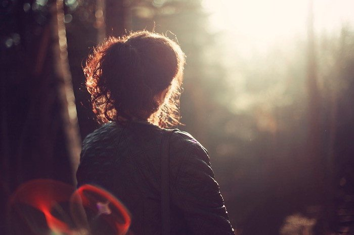 7 Ways to More Effectively Manage Your Emotions For More Peace of Mind