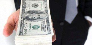 challenges of inherited wealth