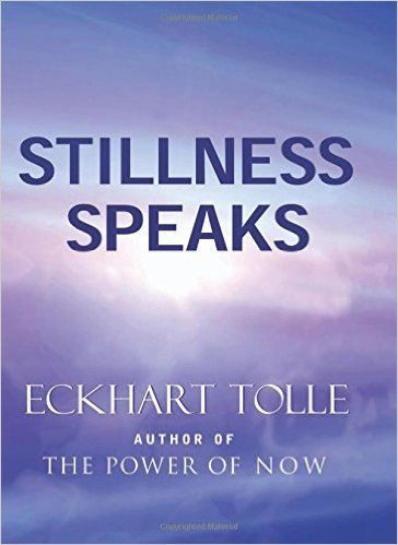 best spiritual books