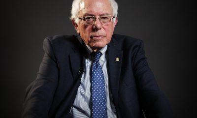 bernie sanders quotes about politics