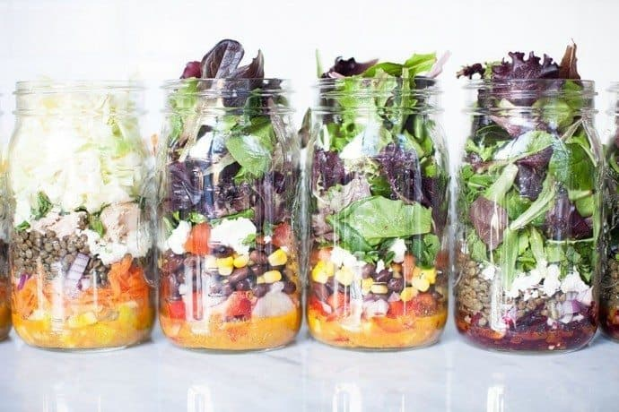 pack-salads-stay-fresh-loveleaf-co