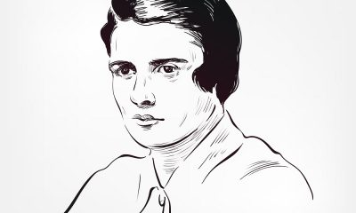 49 Ayn Rand Quotes on Life, Love and Capitalism
