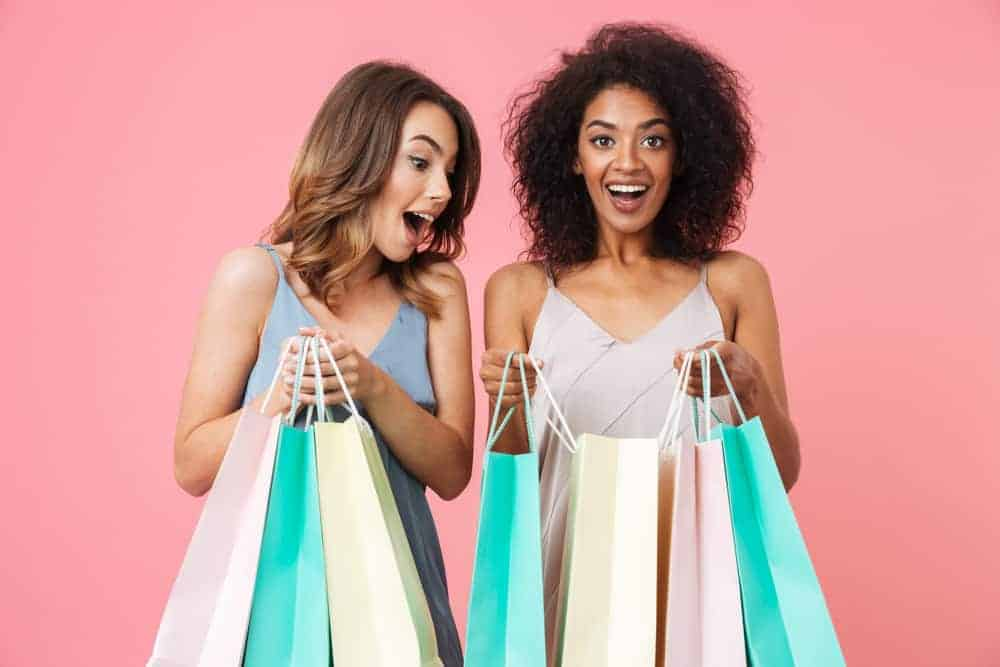 6 Ways to Say Goodbye to Impulse Buys Once and For All