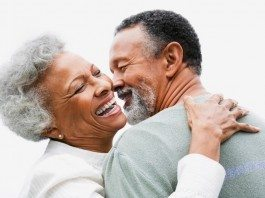 7 Simple Ways to Live a Long and Happy Life