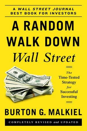 Best Foundational Books for Aspiring Investors