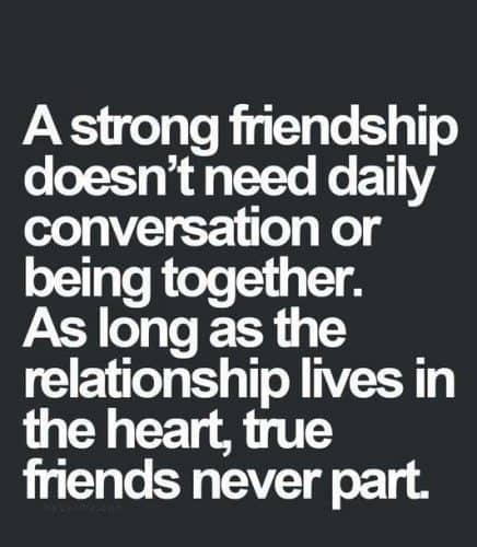 100 Friendship Quotes Celebrating Your Best Friends 2019