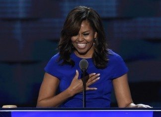 Michelle Obama Quotes About Life, Education and Success