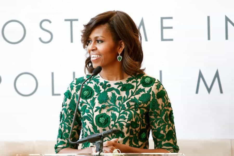 50 Michelle Obama Quotes To Inspire Love Humanity 2019