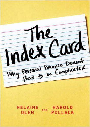 Best Foundational Books for Aspiring Investors