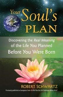Best Spiritual Books