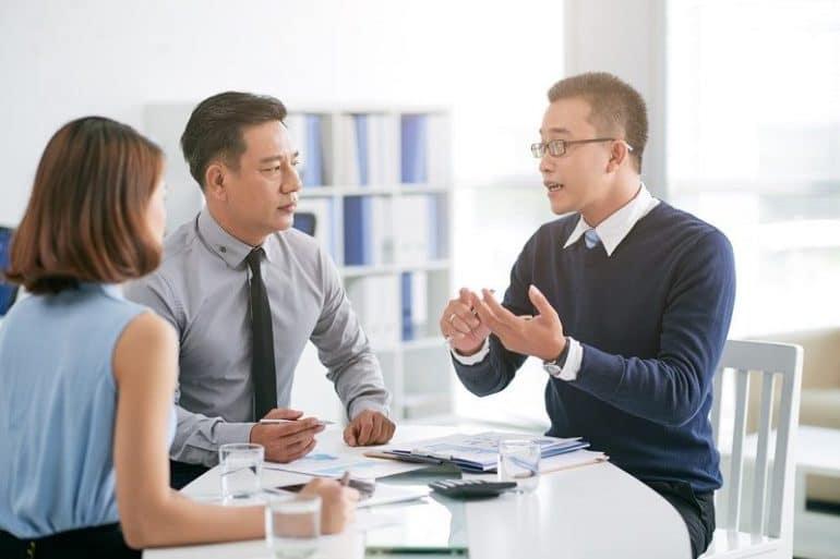 The Best Tactics for Becoming an Expert Negotiator