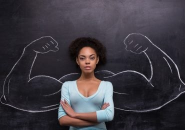 Ingenious Ways to Become More Empowered