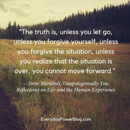 Quotes About True Friends And Forgiveness 100 Forgiveness quotes...