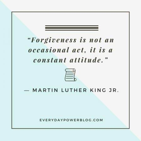 88 Forgiveness Quotes On Life Love Friendship 2019