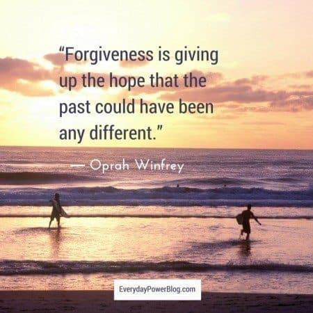 forgiveness-quotes8-min