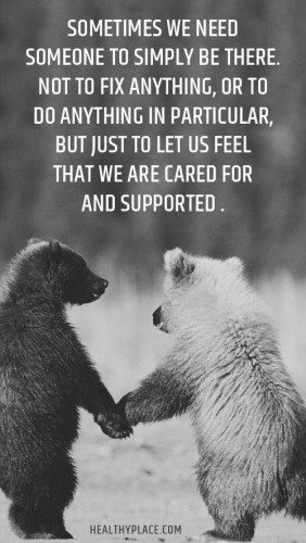 60 Best Friendship Quotes About Life And Love Updated 60 Amazing Quotes And Images About Friendship