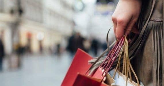 6 Ingenious Ways to Say Goodbye to Impulse Buys