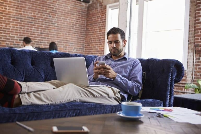 How Millennials Changed the Culture of Work