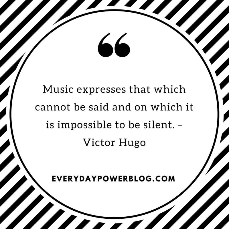 victor hugo quotes about what we become
