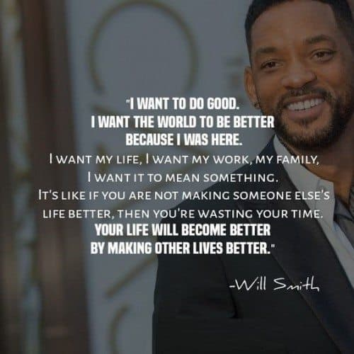 will smith quotes 8