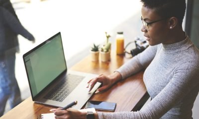 7 Ways to Turn Your Blog Into a Money Making Machine