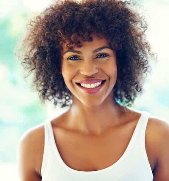 How to Be Happy- 3 Keys to Being Happy and Living a Purposeful Life