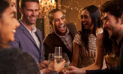 10 Ways to Become More Likable and Gain More Friends