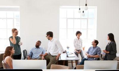 3 Trends in Millennial Career Paths