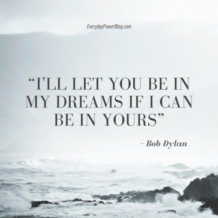 bob-dylan-quotes-love